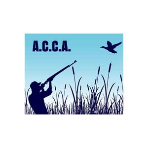 A.C.C.A.