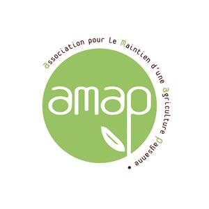 AMAP Assieu