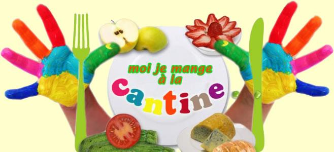Cantine Assieu