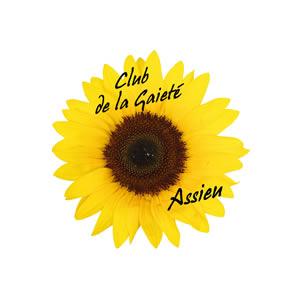 Club de la Gaieté Assieu