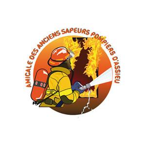 Amicale des Anciens Sapeurs Pompiers d'Assieu