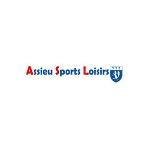 Assieu Sports Loisirs Assieu